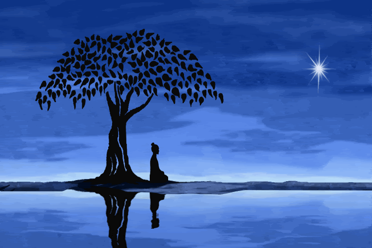 Girne Amerikan Üniversitesi Sufizm Temalı Açılış Dersi