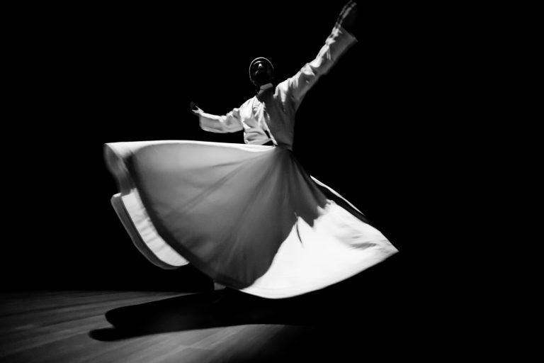 GAÜ Sufi Akademi Resmi Olarak Kuruldu