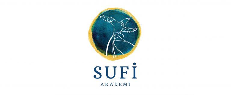GAÜ Sufi Akademi KKTC Cumhurbaşkanı ile Görüştü